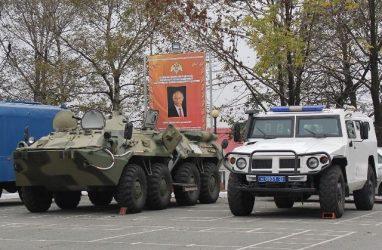 В Приморье владелец выпущенной в России машины добился возврата части транспортного налога