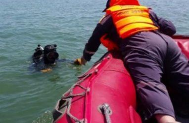 Молодой аквалангист утонул в Приморье