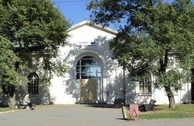 В Приморье предложили пустить дополнительную «туристическую» электричку до Находки