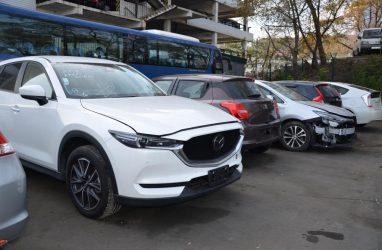 На что обратить внимание при бронировании авто: советы от prokat-avto-sochi.ru
