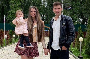 Участница «Дома-2» из Владивостока вновь забеременела