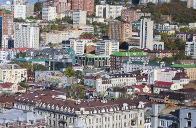 Одна из улиц в центре Владивостока может исчезнуть с карты — горожанин