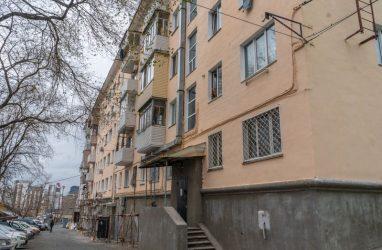 В Думе Владивостока не ожидают серьёзного увеличения налоговой нагрузки с переходом на кадастровую стоимость исчисления налога на имущество