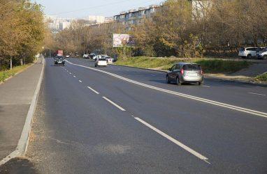 Приморские автомобилисты направили почти 500 жалоб в Банк России с начала 2019 года