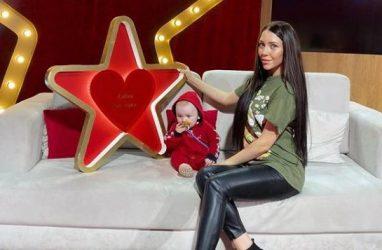 Участница «Дома-2» Алёна Рапунцель сделала важное заявление