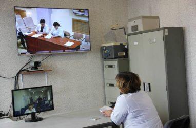Получившим гражданство РФ зарубежным врачам надо будет подтвердить квалификацию