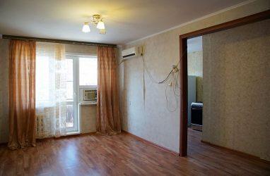 Жители Приморья стали чаще страховать свои квартиры