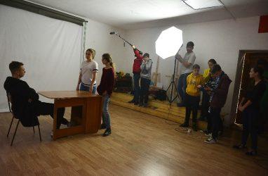 Фестиваль-конкурс кино- и видеоискусства SMOTRIFEST пройдёт в Приморье