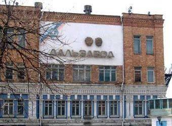 Во Владивостоке сотрудник «Дальзавода» пострадал при падении в шахту газохода