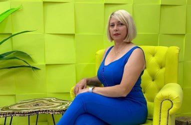 Мама довольна новым ухажёром Алёны Рапунцель на «Доме-2»