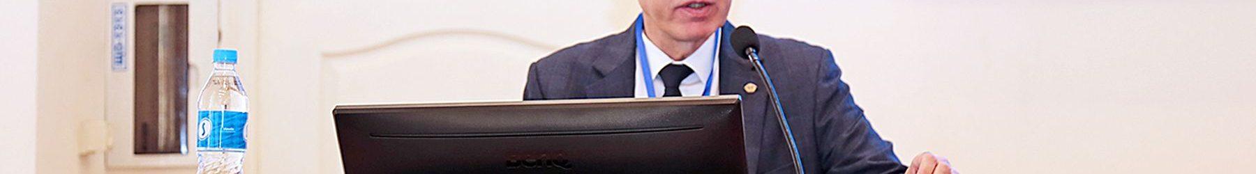 Необходимо изначально установить ответственность за действия роботов — обмудсмен в Приморье