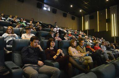 Во Владивостоке покажут работы финалистов конкурса кино- и видеоискусства SmotriFest