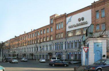 Ещё 138 работников сократят на «Дальзаводе» — профсоюзы