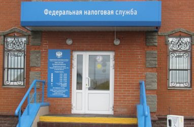 В Приморье после вмешательства прокуратуры налоговики стали активнее требовать ареста имущества должников