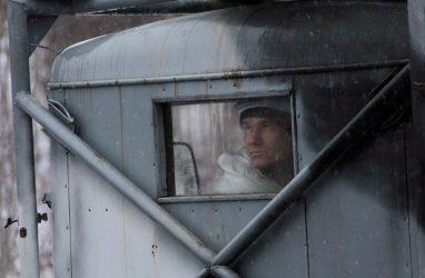 В Приморье на оборонное предприятие поставили металл с поддельными сертификатами качества