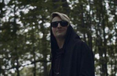 Группа Starcardigan представила клип на песню Tovarisch