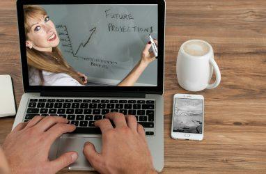 Международная азиатско-тихоокеанская практическая школа онлайн-обучения стартовала во Владивостоке