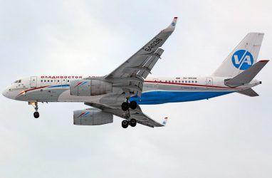 Самолёты, на которых летали из Москвы во Владивосток, приспособят для уничтожения подлодок