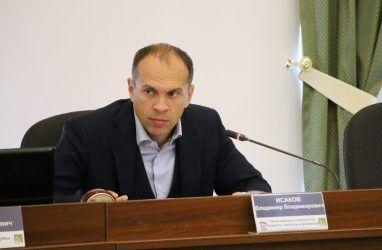 В 2020 году Федерация профсоюзов Приморья намерена добиться установления МРОТ на уровне прожиточного минимума