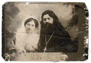 Имя расстрелянного в Приморье священника включили в Собор новомучеников