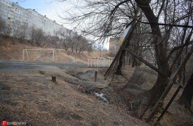 Во Владивостоке занялись повышением безопасности школьных маршрутов