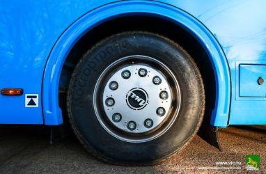 «Кто компенсирует нам затраты?»: в Приморье перевозчики с опасением ждут начала фискализации доходов