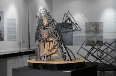 Вслед за владивостокским центром современного искусства «Заря» откроют ещё один — в Анапе