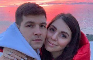 «Ты меня доводишь, беременную»: Ольга Рапунцель сильно разругалась с мужем