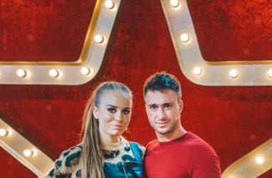 Участники «Дома-2» шокированы криками супругов Оганесян