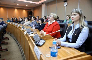 За девять лет Контрольно-счётная палата Приморья выявила нарушений на 31 млрд рублей