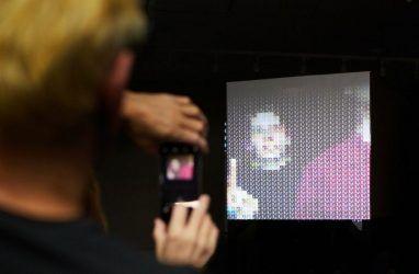 Выставку современного цифрового искусства представят во Владивостоке
