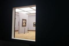 FESCO и Третьяковская галерея представили во Владивостоке свой новый проект