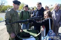 <strong>Фото: Карина Поздняк, пресс-служба администрации Владивостока</strong>324166264e6ea3c98e0