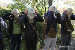 <strong>Фото: Карина Поздняк, пресс-служба администрации Владивостока</strong>