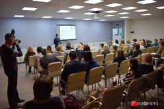 <strong>Проект реализуется по поручению президента Владимира Путина</strong>