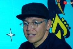 <strong>Илья Лагутенко: на фестивале V-ROX уже третий год подряд удается поддерживать замечательную атмосферу</strong>