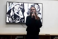 Валентина Киргетова
