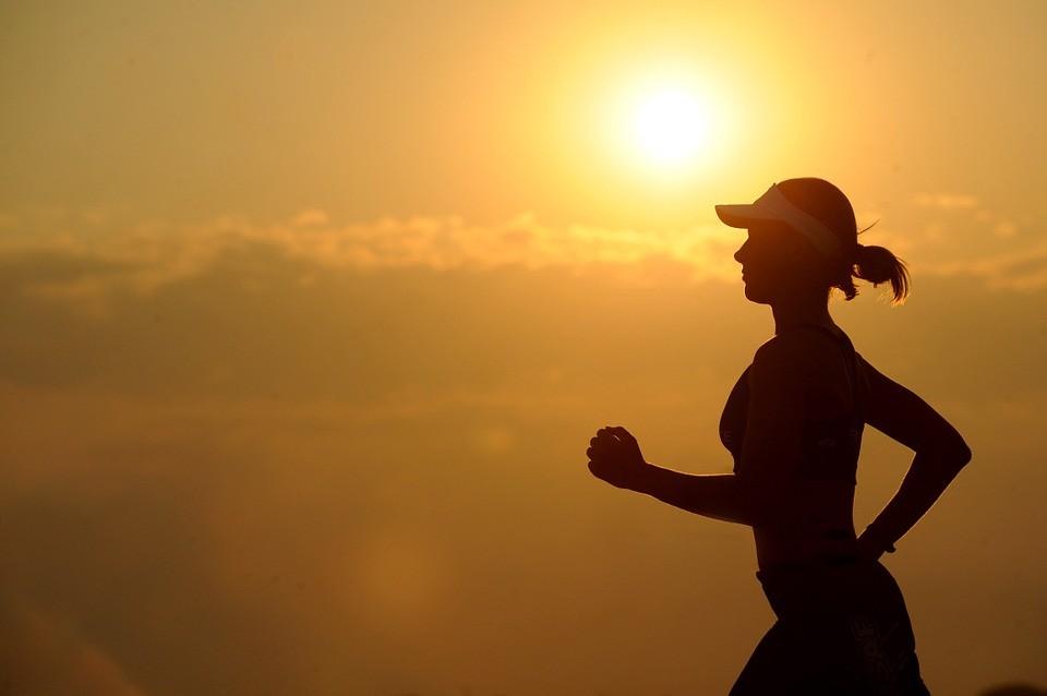 «Повод гордиться собой!»— Первый Владивостокский международный марафон