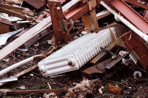 снос, дом, разрушился, обвалился, развалы, мусор