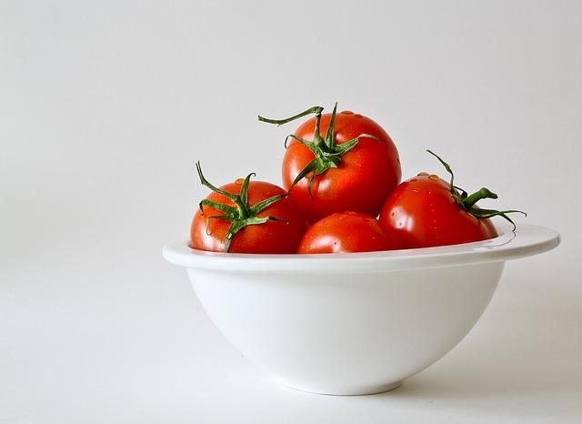 В торговых сетях «Самбери» и «Реми» прокомментировали ситуацию с ценами на овощи в Приморье