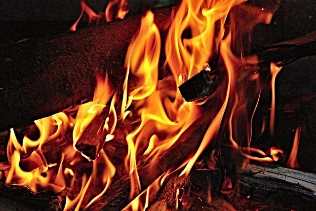 На крупнейшей в мире плавбазе «Пётр Житников» произошёл пожар
