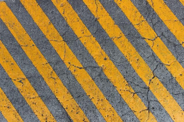 Золу с энергообъектов Приморья предложили использовать для производства бетона