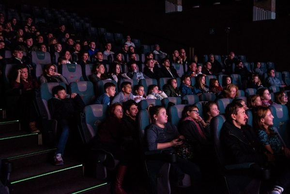 Во Владивостоке пройдёт единственный показ документального фильма «Андрей Тарковский. Кино как молитва»