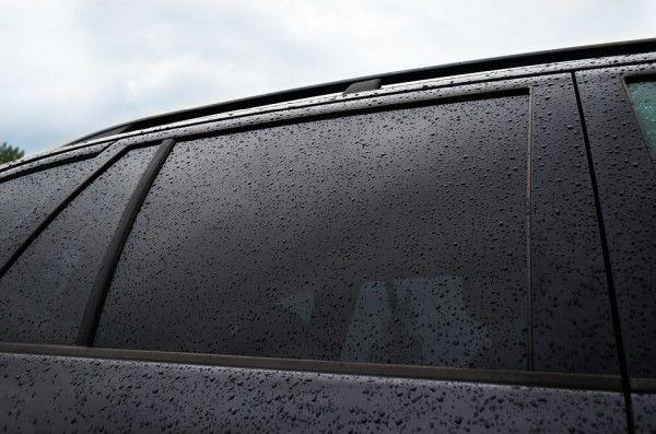 Авто, тонировка, окно, машина