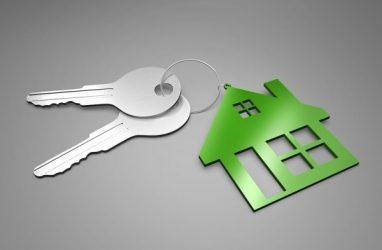 Опубликован список банков, выдающих «дальневосточную ипотеку»