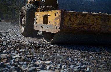 На ремонт дорог по улице Крыгина во Владивостоке выделили более 100 млн рублей