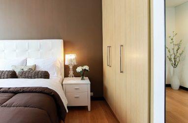 На что обратить внимание при выборе мебели для дома?