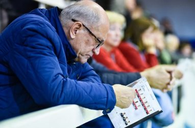 В 2019 году в Приморье прошли обучение 1512 граждан предпенсионного возраста
