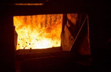 На котельные «Примтеплоэнерго» за текущий отопительный сезон поставят 700 тысяч тонн угля