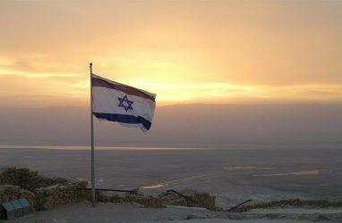 В Израиле начали активнее выдавать гражданство